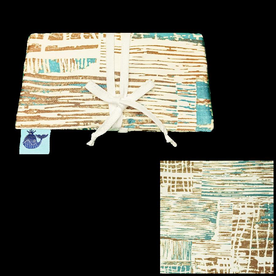DupšVēdiņš 50x70